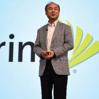 son-sprint-softbank.jpg