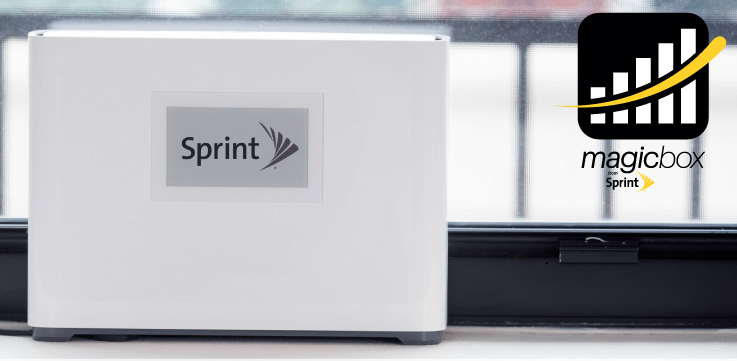 sprint-magic-box.png