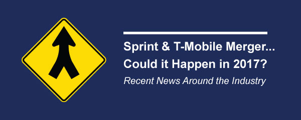 sprint-tmo-merger-rumors-email-header3.jpg