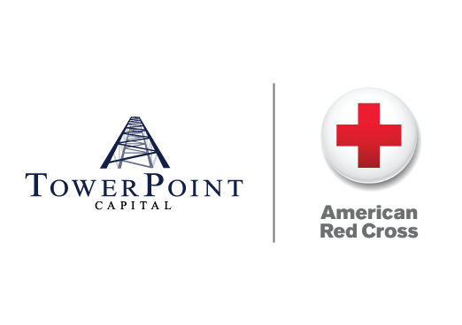 twp-red-cross-522x368.png