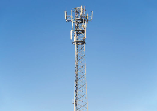 522x368-cell-tower.jpg