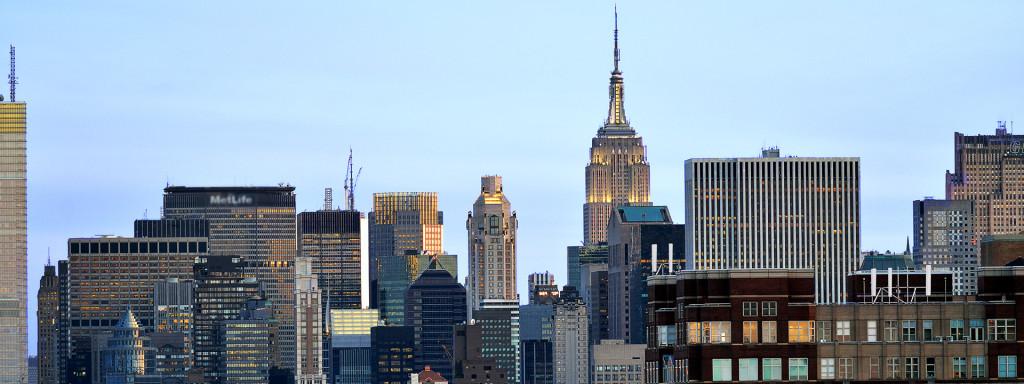 SlideShow_1920x720_newyork3-1024x384-1.jpg